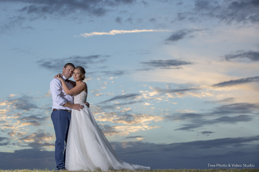 Silverwater Resort Wedding Photogrpahy A 116 - Top 7 Trending Melbourne Wedding Photography Editing Style