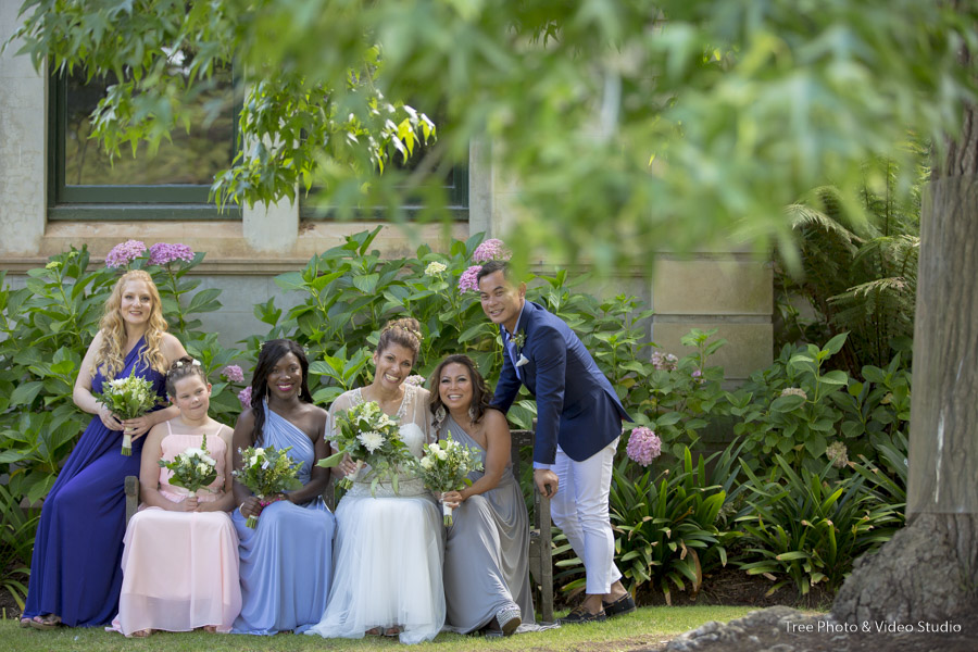 Shadowfax Wines 31 of 85 - How to Film a Wedding Videography, Complete Guide