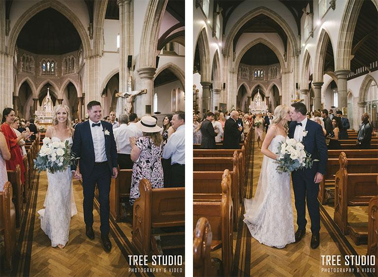 Farm Vigano Wedding Photography u 28 - Chris & Ula @ St Ignatius Catholic Church & Farm Vigano