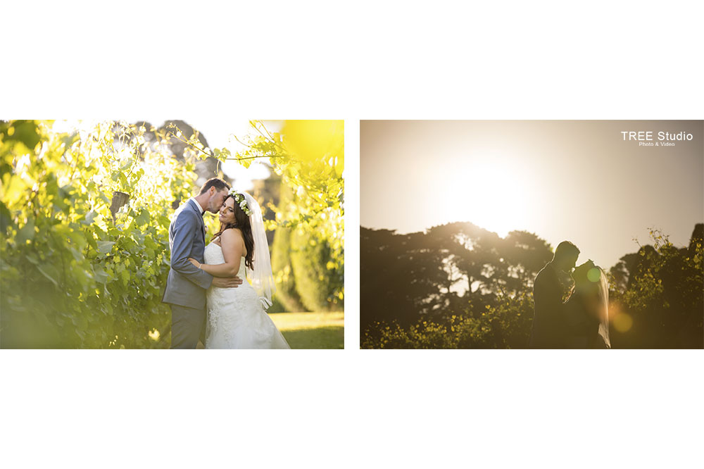 Lindenderry at Red Hill Wedding Photography A 20 - Alysha & Luke @ Lindenderry at Red Hill