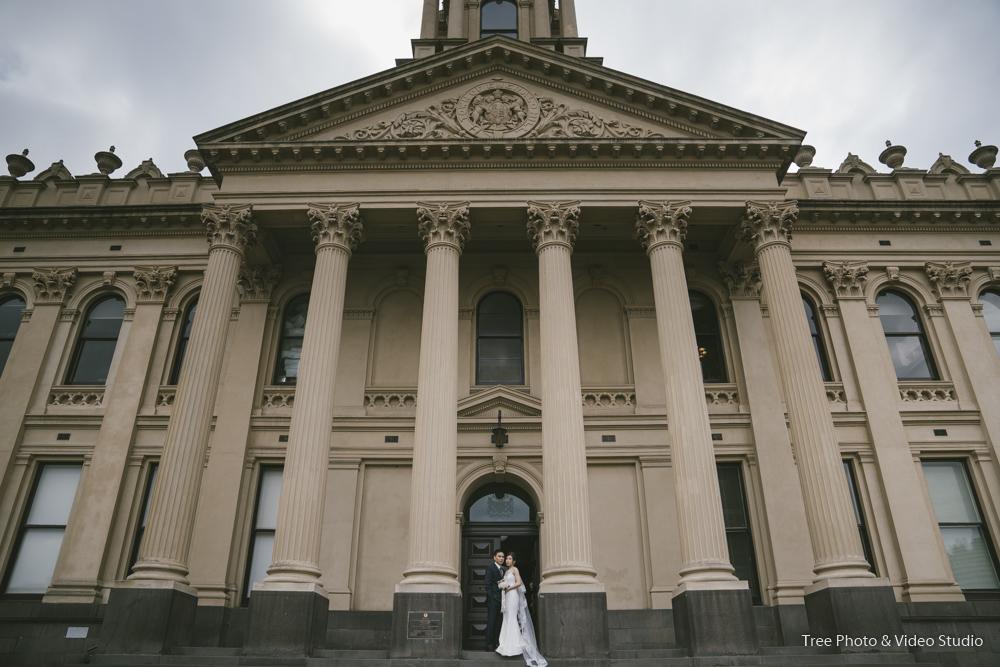 Melbourne Pre wedding DM 11 - South Melbourne Wedding Bridal Suppliers