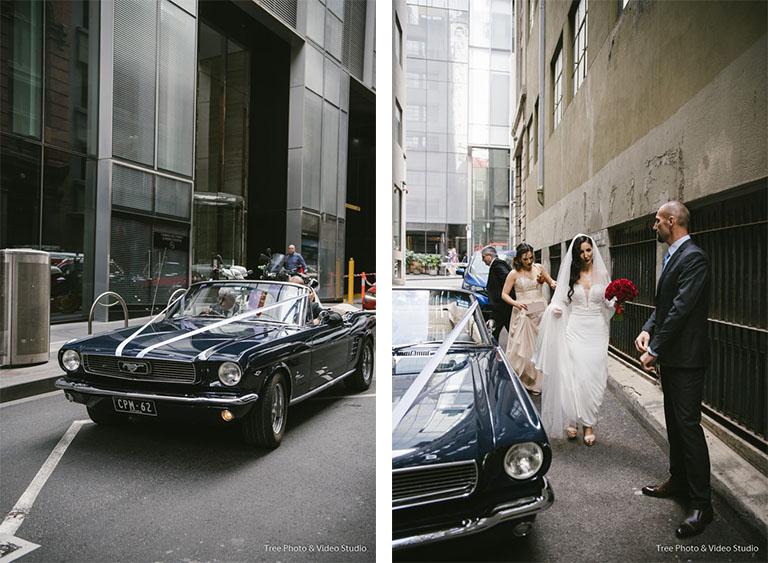 Mon Bijou Wedding photography MS 6 - Martina & Shane @ Mon Bijou