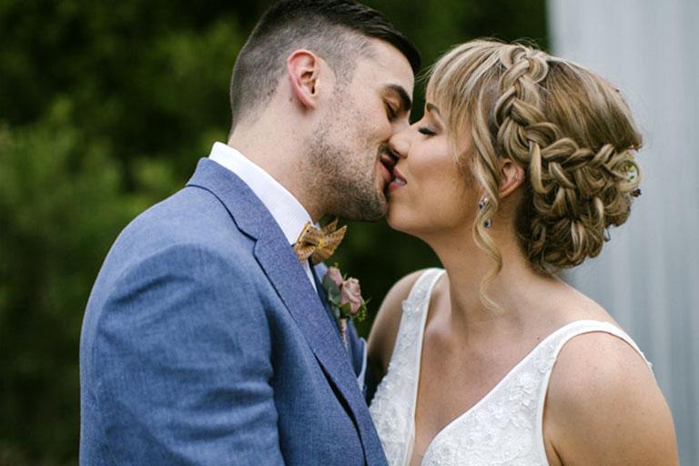 s1 - Natalie & Michael's Wedding Photography @ Yarra Ranges Estate