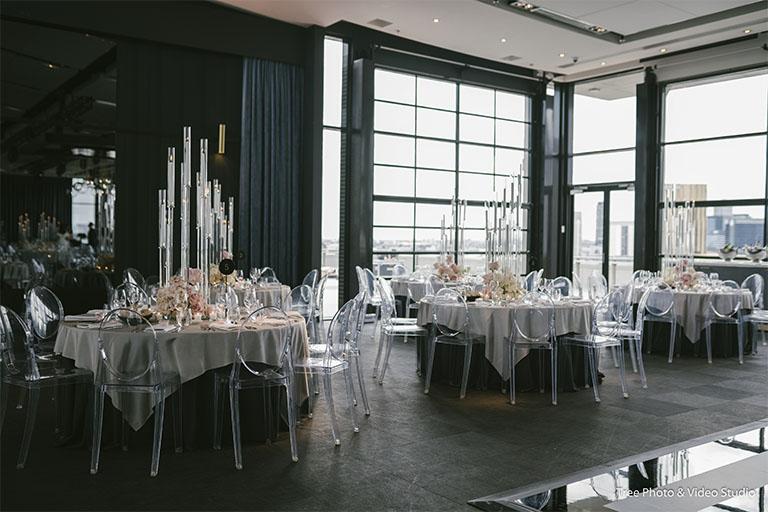 Luminare Wedding AA 101 - Ash & Ashna's Wedding Photography @ Luminare