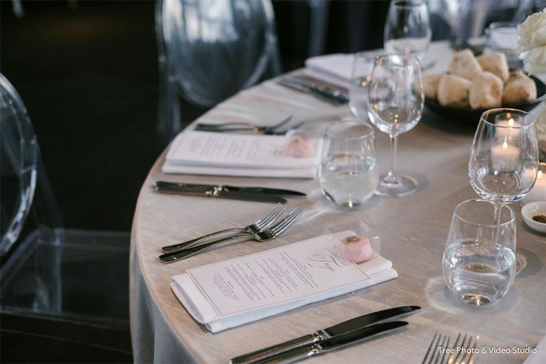 Luminare Wedding AA 103 - Ash & Ashna's Wedding Photography @ Luminare