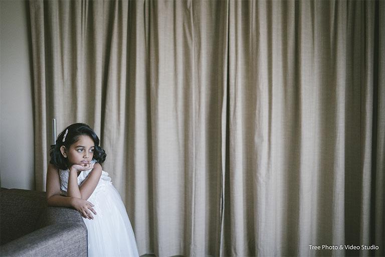 Luminare Wedding AA 16 - Ash & Ashna's Wedding Photography @ Luminare