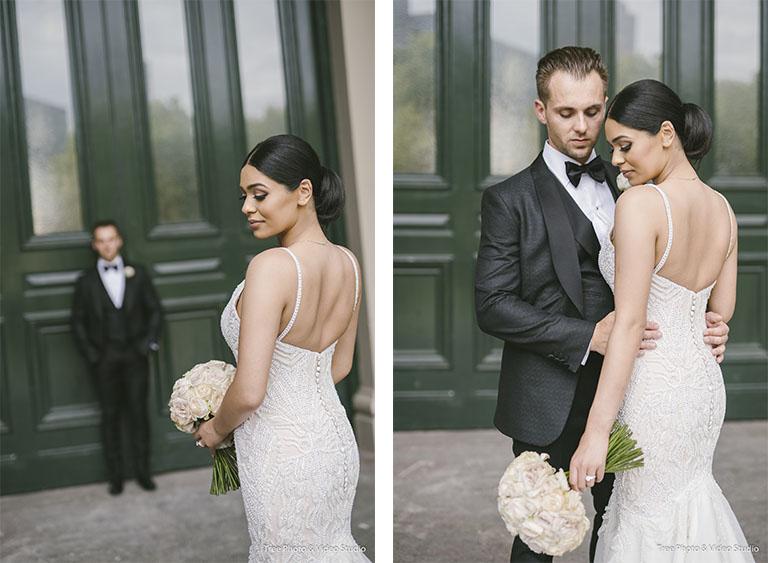 Luminare Wedding AA 99 - Ash & Ashna's Wedding Photography @ Luminare