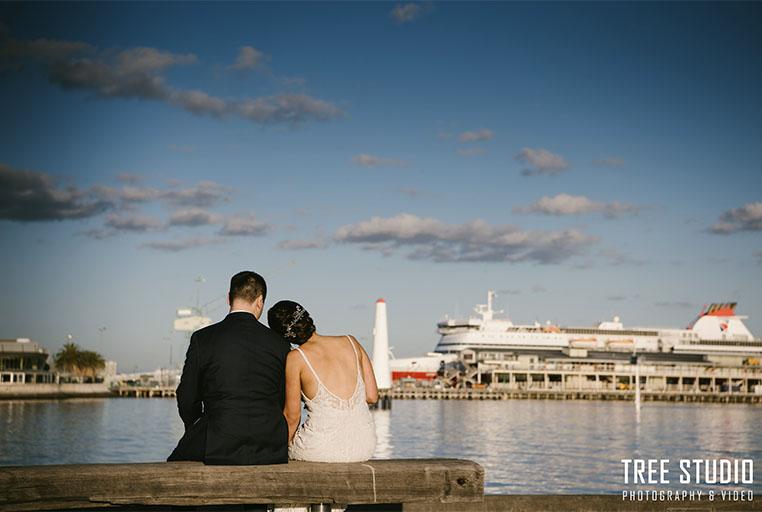 South Melbourne Canvas house Wedding JR 60 - Jennifer & Roberto's Wedding Photography @ Canvas House