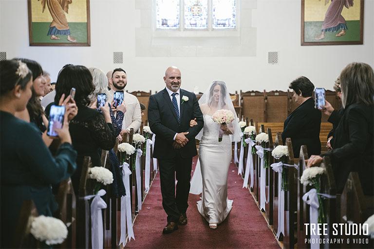 Emerald Reception Centre wa 102 - Wally & Nataly's Wedding Photography @ Emerald Reception Centre