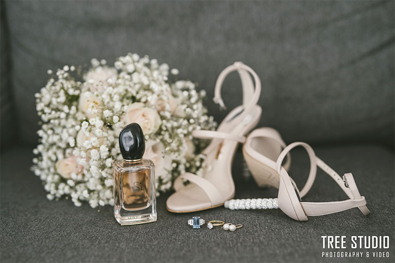 Glasshaus Inside Wedding Photography F 25 - Francesca & Adam's Wedding Photography @ Glasshaus Inside