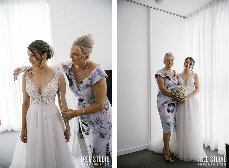 Glasshaus Inside Wedding Photography F 37 - Francesca & Adam's Wedding Photography @ Glasshaus Inside