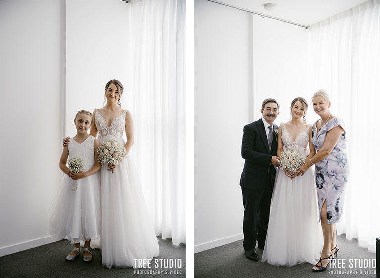 Glasshaus Inside Wedding Photography F 38 - Francesca & Adam's Wedding Photography @ Glasshaus Inside
