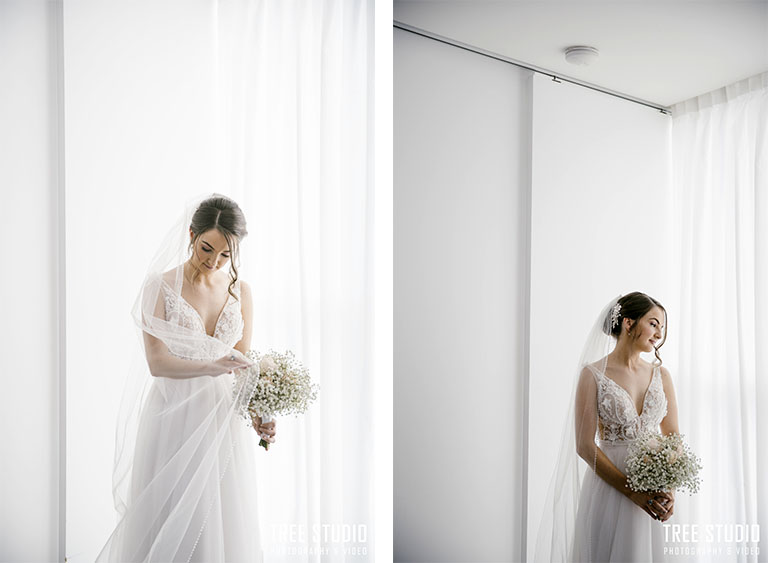 Glasshaus Inside Wedding Photography F 41 - Francesca & Adam's Wedding Photography @ Glasshaus Inside