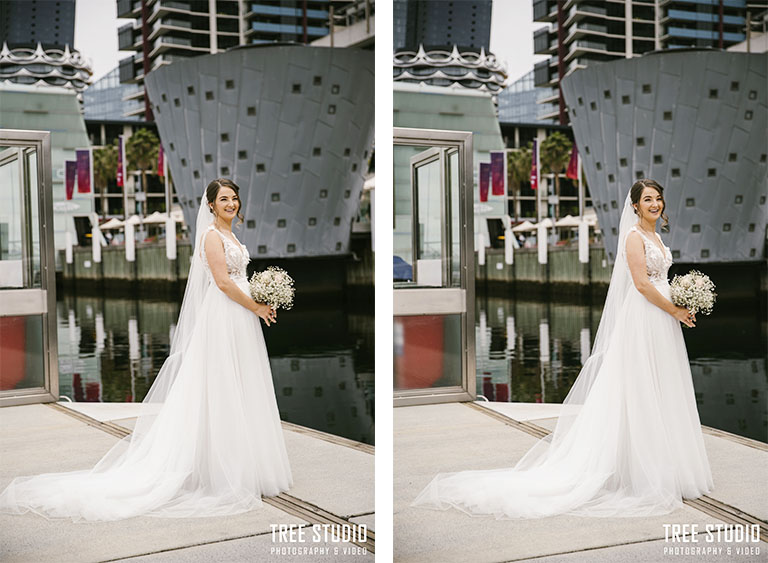 Glasshaus Inside Wedding Photography F 50 - Francesca & Adam's Wedding Photography @ Glasshaus Inside