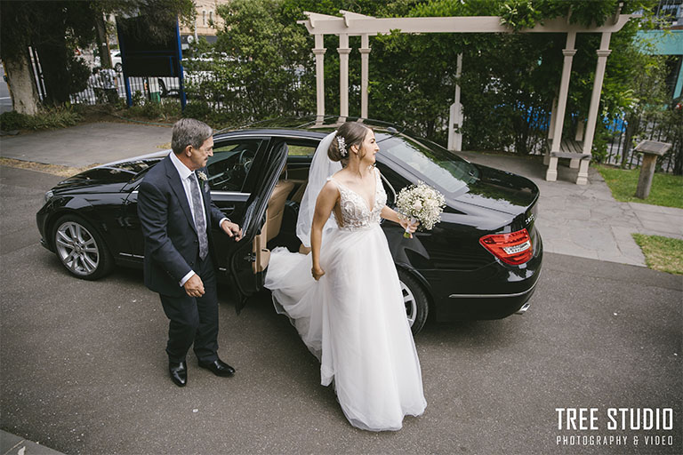 Glasshaus Inside Wedding Photography F 55 - Francesca & Adam's Wedding Photography @ Glasshaus Inside