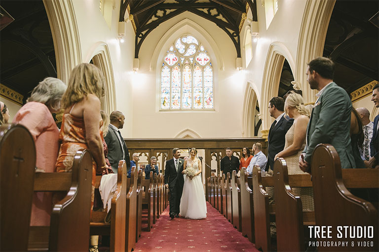 Glasshaus Inside Wedding Photography F 57 - Francesca & Adam's Wedding Photography @ Glasshaus Inside