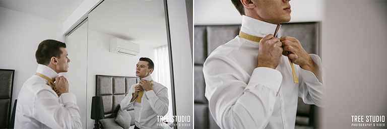Glasshaus Inside Wedding Photography F 6 - Francesca & Adam's Wedding Photography @ Glasshaus Inside