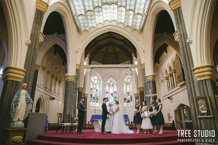 Glasshaus Inside Wedding Photography F 62 - Francesca & Adam's Wedding Photography @ Glasshaus Inside