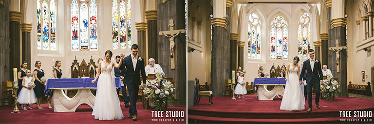 Glasshaus Inside Wedding Photography F 66 - Francesca & Adam's Wedding Photography @ Glasshaus Inside