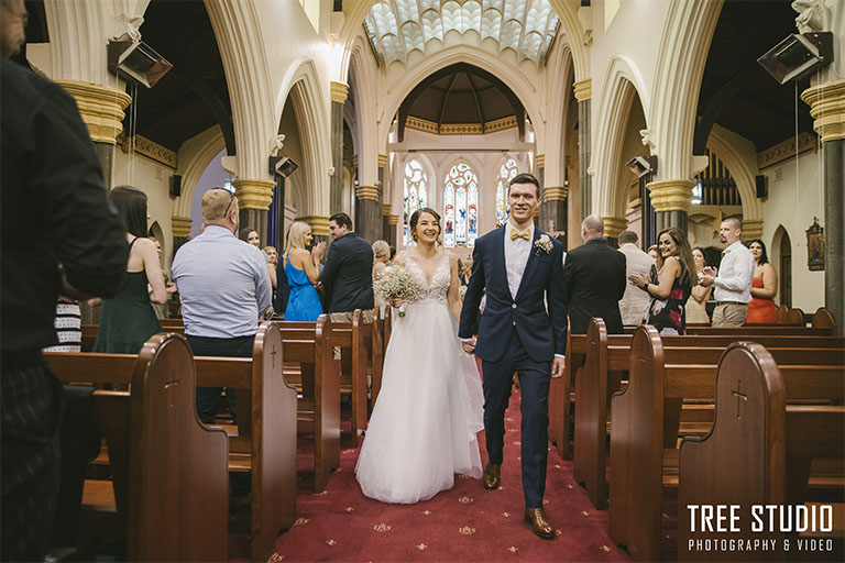 Glasshaus Inside Wedding Photography F 68 - Francesca & Adam's Wedding Photography @ Glasshaus Inside