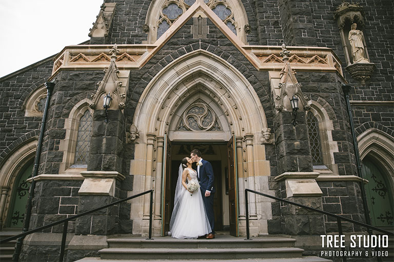 Glasshaus Inside Wedding Photography F 69 - Francesca & Adam's Wedding Photography @ Glasshaus Inside