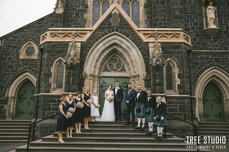 Glasshaus Inside Wedding Photography F 74 - Francesca & Adam's Wedding Photography @ Glasshaus Inside