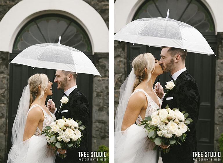 Marnong Estate Wedding Photography KT 135 - Taleisha & Kane's Wedding Photography @ Marnong Estate