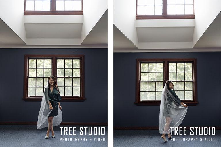 Marybrooke Manor Wedding Photography CB 33 - 5 Tips to Nail Indoor Wedding Photography in Melbourne