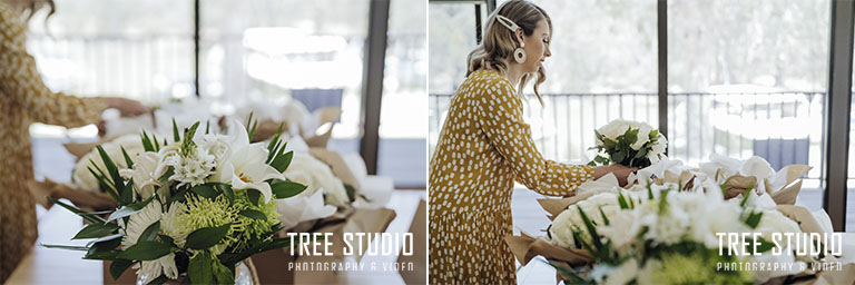 Perricoota Station Wedding Photography K 85 - Kate & Beau's Wedding Photography @ Perricoota Station