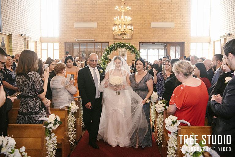 The Luxor Function Centre Wedding CJ 66 - Cassandra & Jacques' Wedding Photography @ The Luxor Function Centre