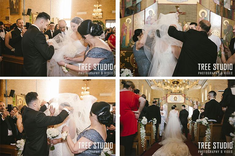 The Luxor Function Centre Wedding CJ 67 - Cassandra & Jacques' Wedding Photography @ The Luxor Function Centre