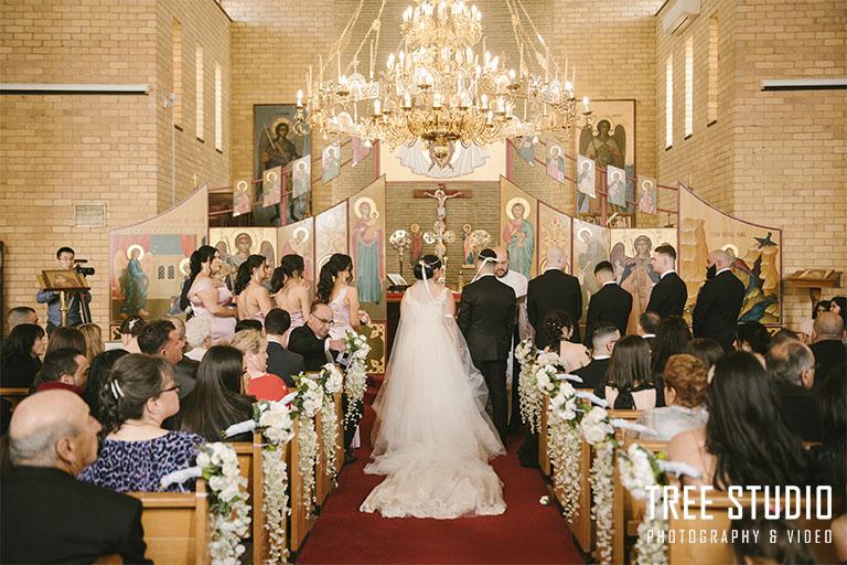 The Luxor Function Centre Wedding CJ 73 - Cassandra & Jacques' Wedding Photography @ The Luxor Function Centre