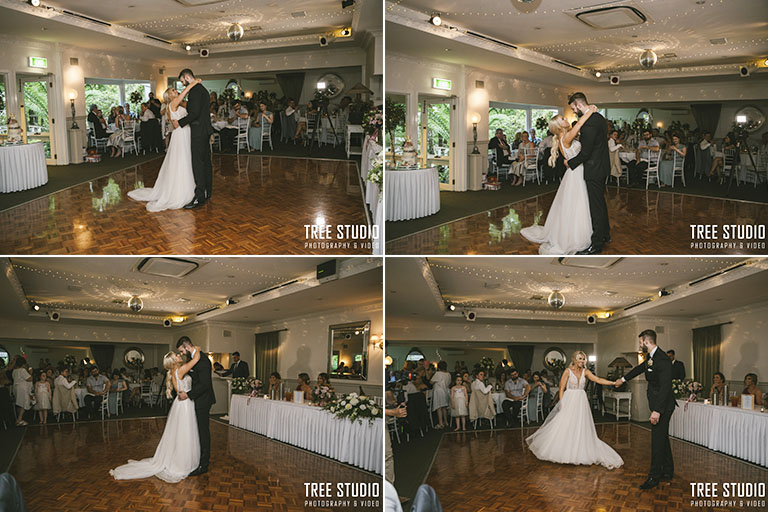 Poets Lane Receptions Wedding Photography TM 129 - Teghan & Michael's Wedding Photography @ Poet's Lane Receptions