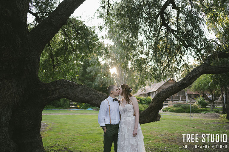 Emu Bottom Homestead Wedding Photography RT 101 - Ruby & Tyson's Wedding Photography @ Emu Bottom Homestead