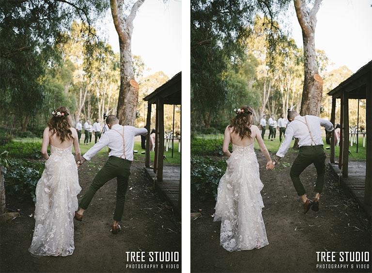 Emu Bottom Homestead Wedding Photography RT (102)