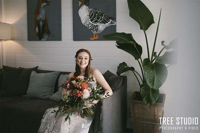 Emu Bottom Homestead Wedding Photography RT 20 - Ruby & Tyson's Wedding Photography @ Emu Bottom Homestead