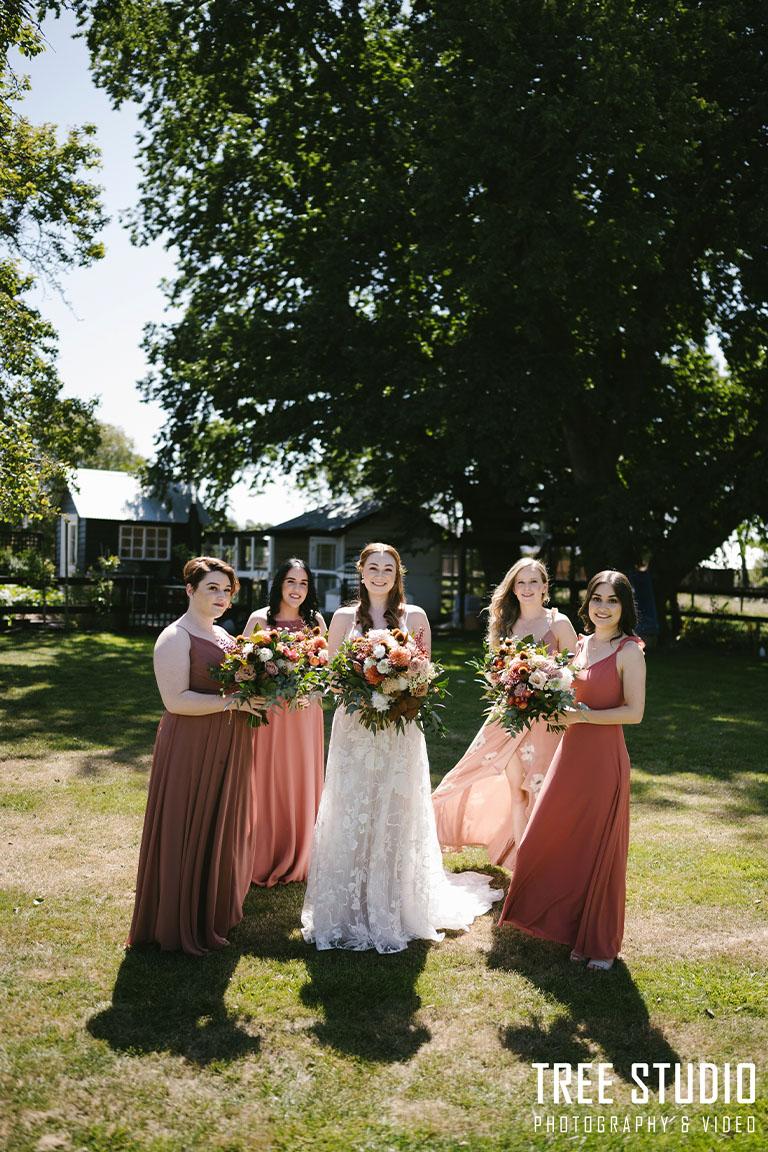 Emu Bottom Homestead Wedding Photography RT 30 - Ruby & Tyson's Wedding Photography @ Emu Bottom Homestead