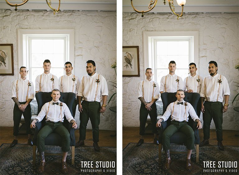 Emu Bottom Homestead Wedding Photography RT 33 - Ruby & Tyson's Wedding Photography @ Emu Bottom Homestead