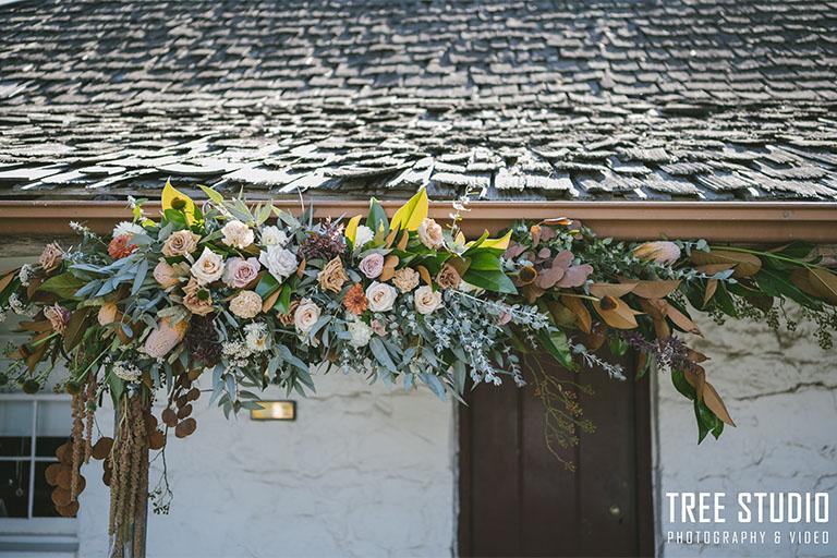 Emu Bottom Homestead Wedding Photography RT 45 - Ruby & Tyson's Wedding Photography @ Emu Bottom Homestead