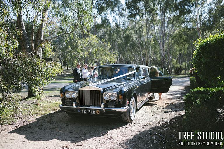 Emu Bottom Homestead Wedding Photography RT 47 - Ruby & Tyson's Wedding Photography @ Emu Bottom Homestead