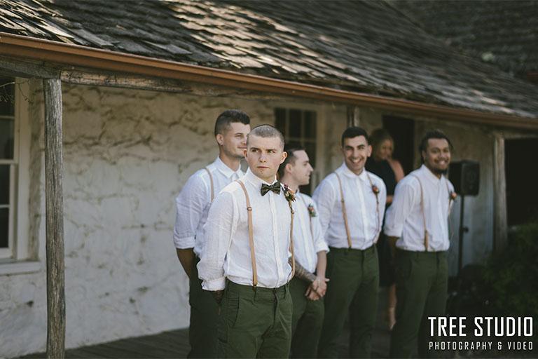 Emu Bottom Homestead Wedding Photography RT 49 - Ruby & Tyson's Wedding Photography @ Emu Bottom Homestead