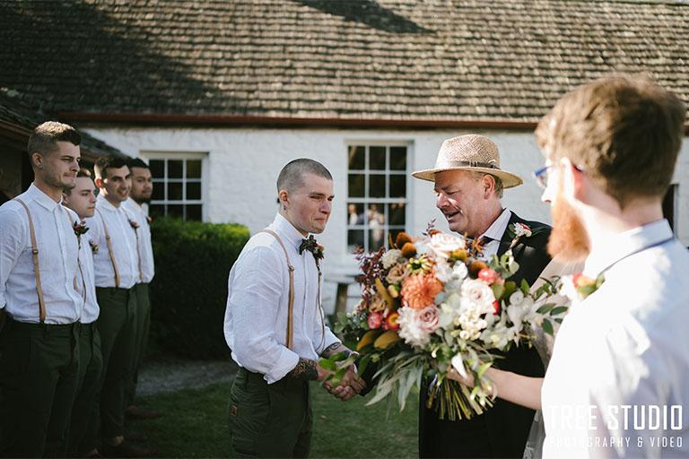 Emu Bottom Homestead Wedding Photography RT 55 - Ruby & Tyson's Wedding Photography @ Emu Bottom Homestead