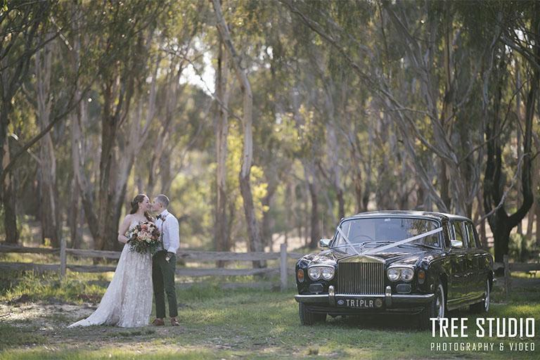 Emu Bottom Homestead Wedding Photography RT 76 - Ruby & Tyson's Wedding Photography @ Emu Bottom Homestead