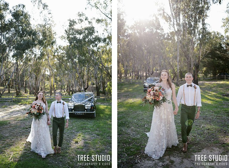 Emu Bottom Homestead Wedding Photography RT 78 - Ruby & Tyson's Wedding Photography @ Emu Bottom Homestead