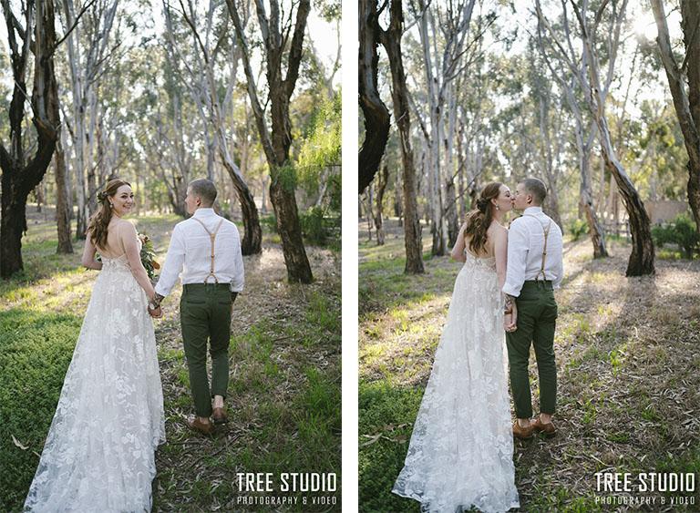 Emu Bottom Homestead Wedding Photography RT 79 - Ruby & Tyson's Wedding Photography @ Emu Bottom Homestead