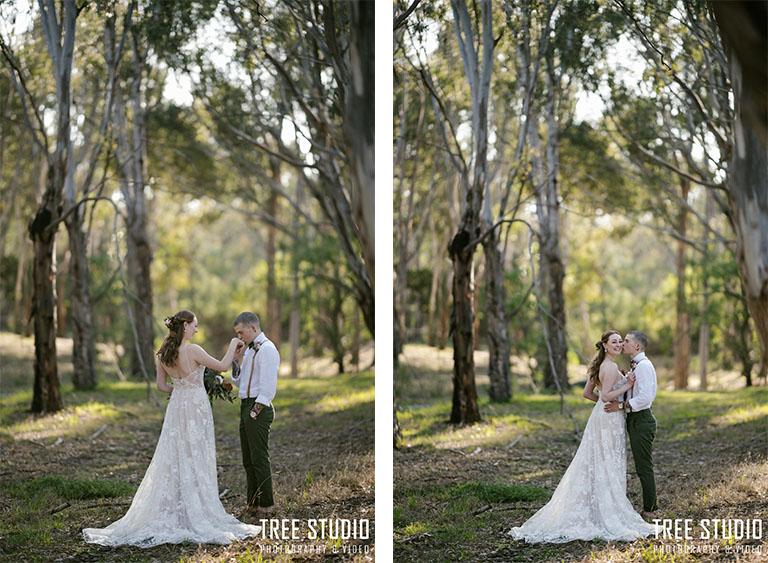 Emu Bottom Homestead Wedding Photography RT 81 - Ruby & Tyson's Wedding Photography @ Emu Bottom Homestead