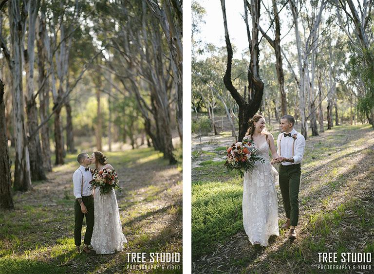 Emu Bottom Homestead Wedding Photography RT 82 - Ruby & Tyson's Wedding Photography @ Emu Bottom Homestead