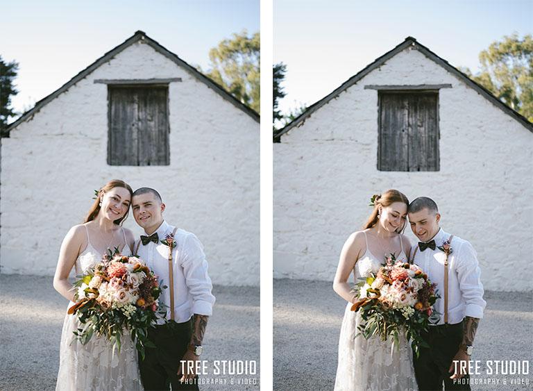 Emu Bottom Homestead Wedding Photography RT 83 - Ruby & Tyson's Wedding Photography @ Emu Bottom Homestead