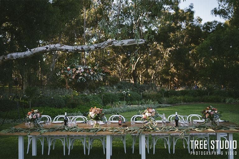 Emu Bottom Homestead Wedding Photography RT 90 - Ruby & Tyson's Wedding Photography @ Emu Bottom Homestead