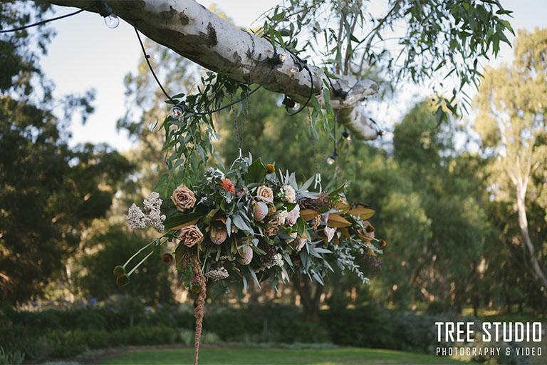 Emu Bottom Homestead Wedding Photography RT 91 - Ruby & Tyson's Wedding Photography @ Emu Bottom Homestead